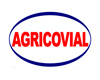 logo Agricovial